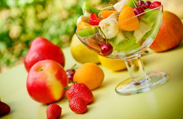 fruits salad-011